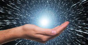 Avoiding the Big Bang Data Migration