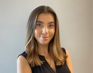 ClubCISO Welcomes August Skinner as New Community Manager