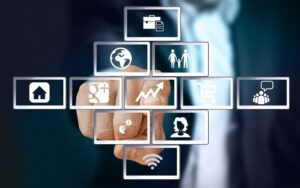 IoT security risks are real – this is how you mitigate them