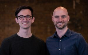 UK Proptech Startup Kettel Empowers First Time Buyers as They Return to the Market
