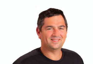 Sisense Appoints Cloud Technology Leader Gilad Katz as Senior Vice President, Engineering