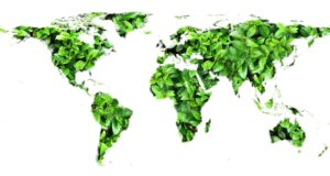 NETSCOUT Issues Inaugural Environmental, Social and Governance Report