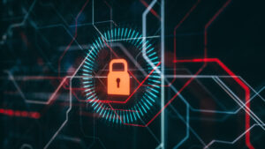 An Internaut's Bible: Avoid Falling into the Clutches of Cybercriminals with these Five Commandments