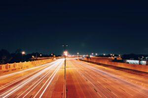 Sagacity's data expertise drives M6toll traffic analysis