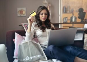 Stay One Step Ahead in the E-commerce Business