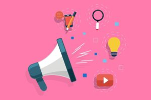 What is the Role of Content Creation Agencies in Delivering Successful Digital Marketing Campaigns?