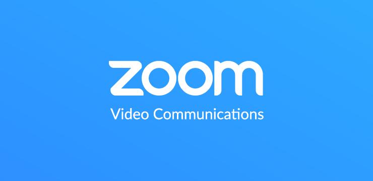 Zoom Unveils Reseller Partner Program for Zoom Phone BYOC -