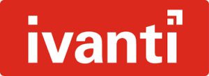 Ivanti Named Leader in the 2021 Gartner® Magic Quadrant™ for IT Service Management Tools for Second Consecutive Year