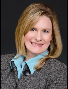 Ex Accertify Head Of Dispute Management, Jennifer Lichner, Joins Chargebacks911 As SVP Of Operations