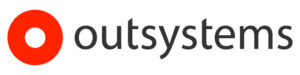 Deloitte and OutSystems Extend Strategic Alliance to Include Industry-Focused Solutions on AWS