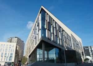 University of Strathclyde partners with Medallia for employee and community experience