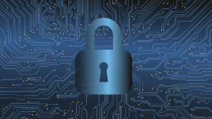 Scality awarded new U.S. patent for breakthrough technology in hyper-scale data protection