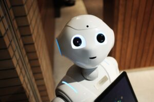 Bright Data research shows need for tighter bot regulation