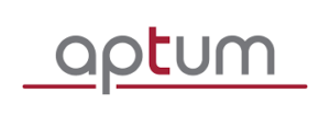 Aptum Launches Enhanced Tiers for Managed Azure Cloud