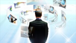 Simplifying Security in a World of Accelerated Digital Transformation
