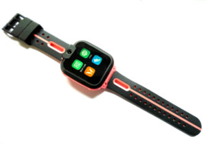 Tech on Review – The Imoo Watchphone Z1: a Smart Kids Watch With Great Features for Parents