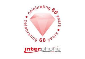 Interphone Celebrates 60th Anniversary