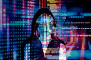 New CyberVadis report pits expectation against reality in third party risk assessments
