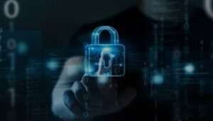 Four things to focus on for Cybersecurity Awareness Month