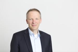 Nutanix Announces the Appointment of Dr. Markus Pleier to Field CTO EMEA