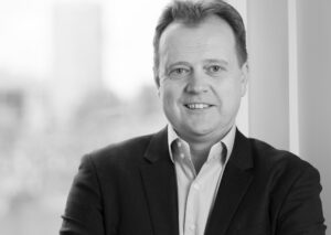 Sisense Appoints Former BlueJeans Executive Paul Scholey as VP of International Sales