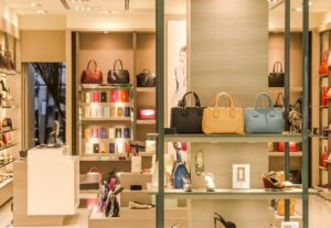 Are you Ready for the Holiday Shopping Season? Four Steps Retailers Can Take to Retain Customers and Maximize Growth