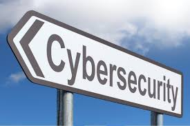 New AT&T Cybersecurity Managed XDR Solution Helps Organisations to Deliver on Digital Transformation Initiatives while Protecting Against Emerging Threats