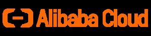 Alibaba Nowcasting Delivers Precise Weather Predictions